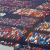 Container_terminal_northport