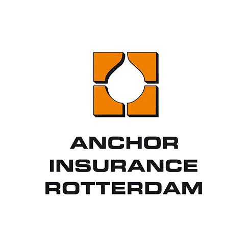 Afbeeldingsresultaat voor anchor insurance